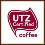 Certificare UTZ