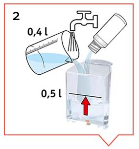 solutie-anticalcar-2