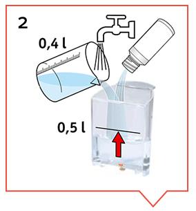 lichid-curatare-2