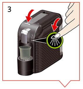 capsule-curatare-2