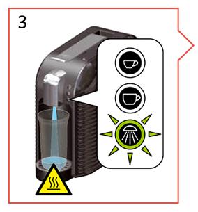 solutie-anticalcar-3