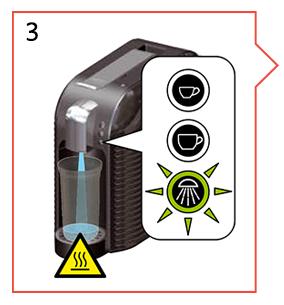 lichid-curatare-3