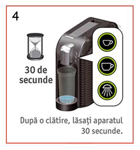 solutie-anticalcar-4