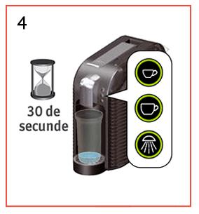 lichid-curatare-4