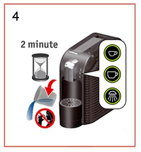 capsule-curatare-4