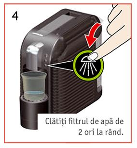 Filtru-apa-4