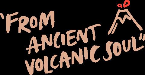 sol vulcanic