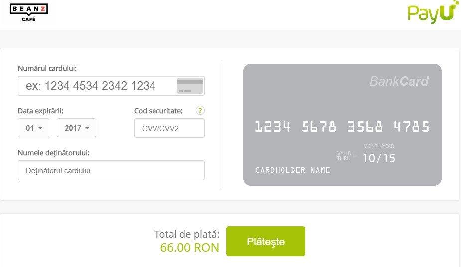 card_exemplu