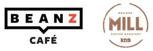 BeanZ Café